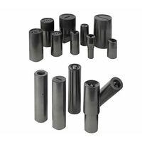graphite crucibles in aluminum casting smelting thumbnail image
