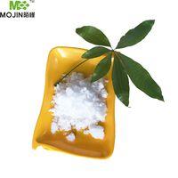 factory supply Acetic Acid Potassium Salt CAS 127-08-2 Potassium Acetate Anhydrous thumbnail image