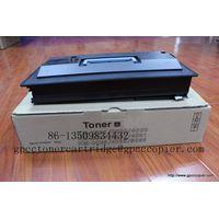 Kyocera Copier Toner Cartridge TK3035