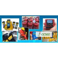 Fire fighting equipment fire monitor fire extinguishers fire guns thumbnail image