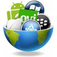 Mobile Application Development Services India