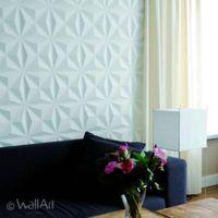 Interior decoration, 3D Wallpanels, 3D Wallboard, 3D Wall Panels thumbnail image