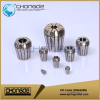 Ultra quality ER32 Collet for CNC machine Tools