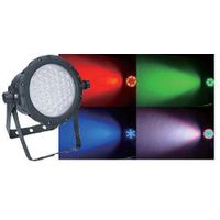 36 LED Waterproof PAR Light/stage lighting thumbnail image