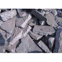 ferro silicon 75