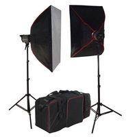 Continuous Light Kit QL-1000 thumbnail image