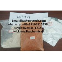 5fmdmb2201 powder 5FMDMB2201 Low price 5f-mdmb-2201 research chemicals yellow powder appearance CAS