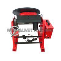 Light-duty Positioner- HBJ-CNC Series thumbnail image