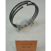 Kinds Of Man Piston Rings Marine Engine Part thumbnail image