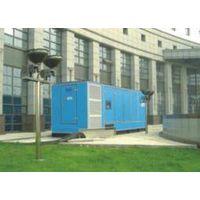 cummins diesel generator set(container style) thumbnail image