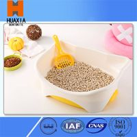 Cat Litter Bentonite