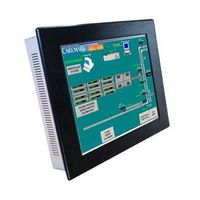 """12.1"""" industrial touch Panel PC IEC-612P thumbnail image"""