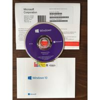 Wholesale Windows 10 pro oem pack with new oem key sticker