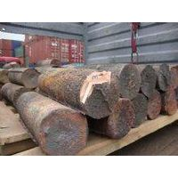 Ingots Copper