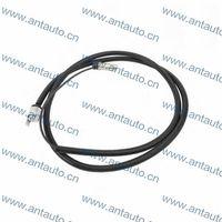 ABS Wheel Speed Sensor 81271206149