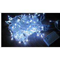 LED string lights/christmas lights/wedding lights