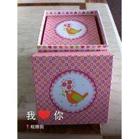 color printing paper,color printing box,color printing poster thumbnail image