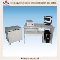 Hot sell Vibration test machine from OTS