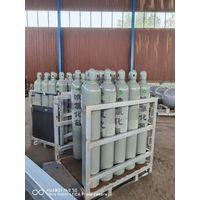 hydrogen chloride gas 99.999% thumbnail image
