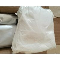 4CIC,4-Chloroiprcathinone thumbnail image