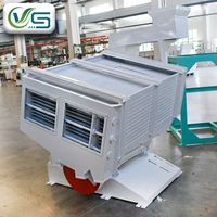 Gravity Paddy Rice Separator for Sale thumbnail image