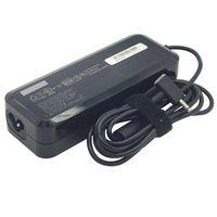 Genuine 19V 4.74A Laptop AC Adapter for VIZIO 90W A10-090P3A A090A054L DP-90CD AB