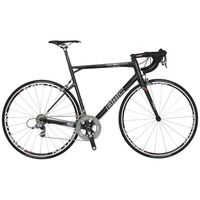 BMC Team Machine SLR01 2010 Road Bike thumbnail image
