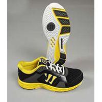 Warrior Dojo Kid's Training Shoes Size 4 US