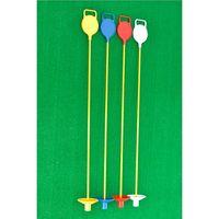 Golf Hole Stand/Golf Flag thumbnail image