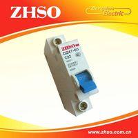 C45 mini circuit breaker.mccb thumbnail image
