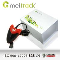 Meitrack Motorcycle GPS Tracker - MVT100