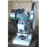 TDP-1 Tablet Press