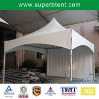 American marquee tent thumbnail image