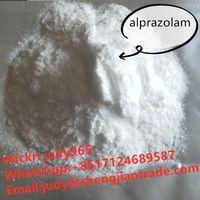 Free sample pure alprazolams high purity alpra zolam alprazo xanaxs powder Wickr:judy965