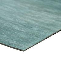 Mechanical Non Asbestos Rubber Sheet