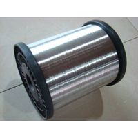 Tinned Copper Clad Aluminum Wire thumbnail image