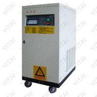 Automatic Voltage Regulator (Single/Three phase)