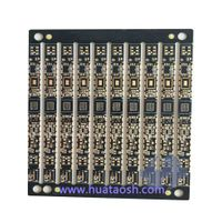 PCB for Telecommunication