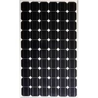 High Performance 60Cell Mono crystalline 125x125mm Solar Photovoltaic Module thumbnail image