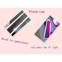 UV fluorescent ink thumbnail image