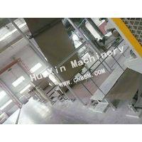 plaster board production line thumbnail image