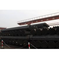 OD20-219mm welded steel pipe