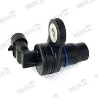 Crankshaft Position Sensor 12576519 PC652 8125765190 5S7407 2584070