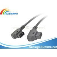 D-Tap P-Tap power Cable
