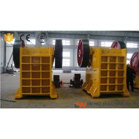 PEF600900 jaw crusher