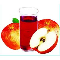 apple juice concentrate,100% fresh apple,no pollution thumbnail image