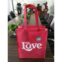 shopper bag supplier