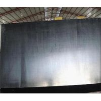 Film faced plywood with low price