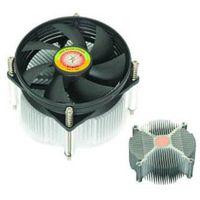 cpu cooler for LGA755 thumbnail image