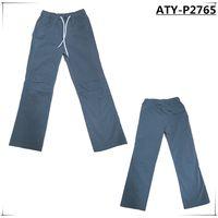 children's long pants, kids boys wear 2018 thumbnail image
